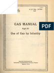 Gas Manual Part IV