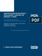 PDI-DPRO-0000-D021-PG_IPERC