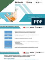 Ppt - Modernización Del Tp de Salaverry