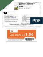 C0F4392182DC.pdf
