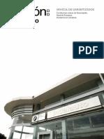 Catalogo Retail Ocasion Abr08 (2)