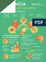 oms-demencia-infrografia-1-2017.pdf