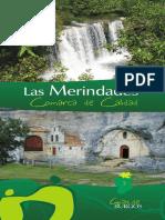 1-120+guia+merindades+completa+rdc.pdf