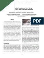 Teutsch_Low_Resolution_Person_2014_CVPR_paper.pdf