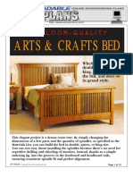 Plan__Bed__Heirloom_Arts_and_Crafts.pdf