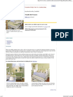 Trundle_Bed_1_.pdf