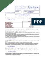 taille.pdf