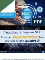 Material de Apoio - Novo Portfólio Residencial Aquisição_v3