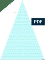Diagrama Triangualar