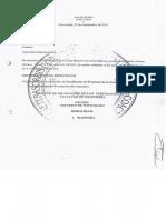 Normativo Pregrado-Postgrado