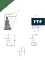 Perfil Gavion Model (1)