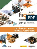 Catalogo Figan17 Web