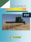 Practical Crop Production