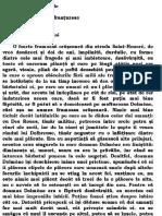 Decameronul Frantuzesc - Sade
