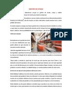 GESTIÓN DE STOCKS.docx
