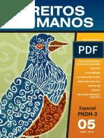 revistadh5-20101