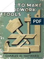 How_To_Make_WoodWork_Tools.pdf