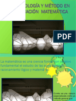 epistemologamatemtica-110925213110-phpapp01.pptx