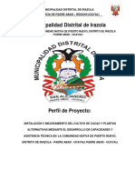 INSTALACION_Y_MEJORAMIENTO_DEL_CULTIVO_DE_CACAO_Y_PLANTAS....compressed.pdf