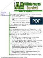 Survival - Wilderness Shelter Types.pdf