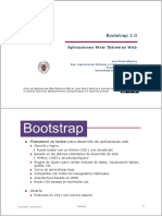 0094 Css Bootstrap
