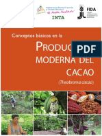 Produccion moderna de cafe.pdf
