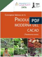 Produccion moderna de cafe.pdf