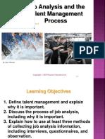lesson-2--job-analysis-talent-managementppt-9446e942-0699-4135-824a-44a3b7fb522a.ppt