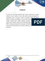 Aporte Paso 5