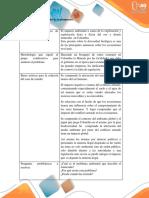 Propuesta_Sandra_Cedeño.docx