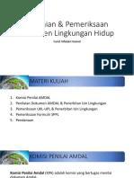1. KPA