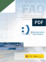 faq_leyes_39_40.pdf