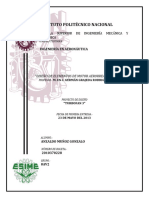 DISENO_DE_UN_MOTOR_AERORREACTOR_TURBOFAN.pdf
