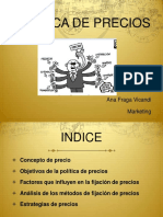 politicadeprecios-121221093735-phpapp01
