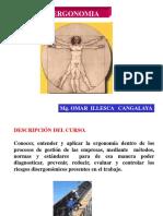 1 Ergonomia Introduccion 2014 (1)