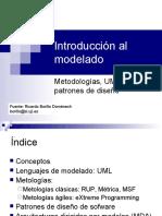 Clase-de-UML.pdf