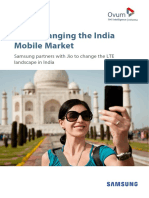 Jio-Is-Changing-the-India-Mobile-Market-0.pdf