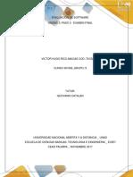 Evaluacion de Software_TC_4 Fase 5_G9