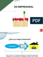 PPT Ampliacion2 U09 Imagen Empresarial