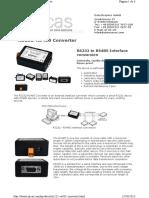 RS 485.pdf
