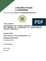 Indice Plan de Tesis (2) (1)