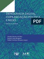 Democracia-Digital.pdf