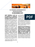 Tesis Jurisprudenciales en Sistema Acusatorio, 01 de Diciembre, 2017. (SJF).-1