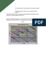 Preselección Turbinas Hidraulicas.pdf