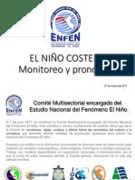 Enfen_Caracterisitcas_Fenome_el_Nino_Costero.pdf