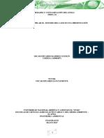actividad 6_recopilación del caso.docx