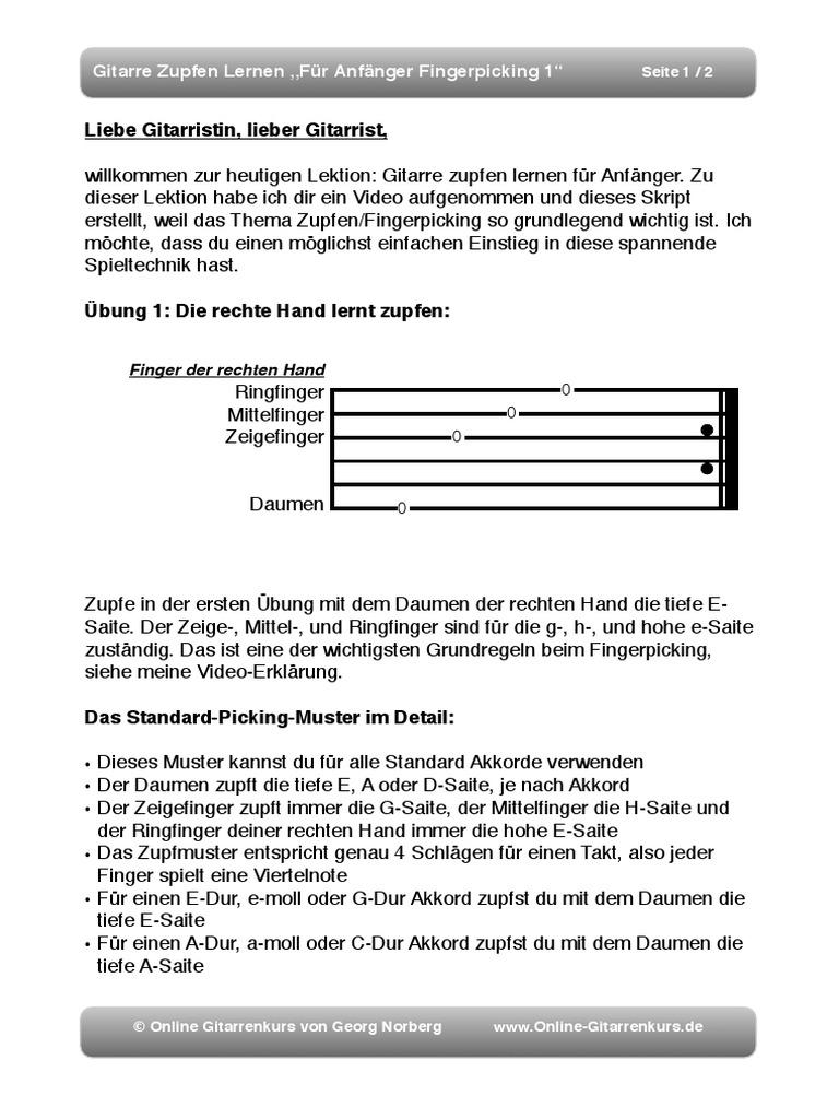 Tolle Eei Lektionsplan Vorlage Fotos - Entry Level Resume Vorlagen ...