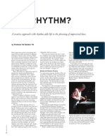 Exploration in Rhythm Berklee article.pdf