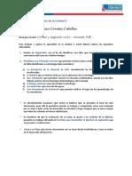 orientacion_u2