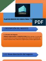 Diapositiva Primer Trabajo de Conreto